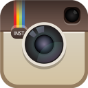 gallery/Active-Instagram-3-icon-7052