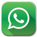 gallery/Apps-Whatsapp-icon-4041